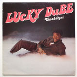 Lucky Dube - Umadakeni