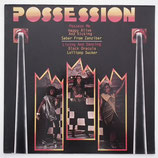 Possession - Possession