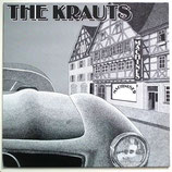 The Krauts - Machines Machinised