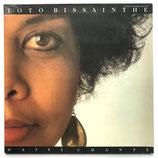 Toto Bissainthe - Haiti Chante