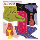 Thomas Heidelberg - Breakheart