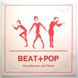 Beat + Pop - Grundformen und Tänze