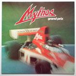 Mythos - Grand Prix