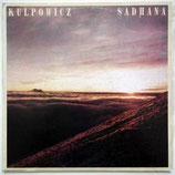Kulpowicz - Sadhana