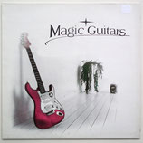 Magic Guitars - Magic Guitars