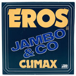Jambo & Co - Eros / Climax