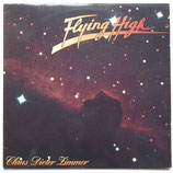 Claus Dieter Zimmer - Flying High