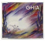 Ghia - Ghia
