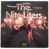 The Nite Liters - Instrumental Directions