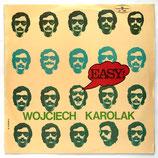 Wojciech Karolak - Easy!