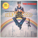 The Oceans - Der Supercop