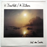 Barthel / Böhm - Auf Der Suche