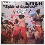 Kitch - Spirit Of Carnival