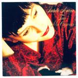 Isabelle Antena - Tous Mes Caprices