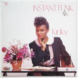 Instant Funk - Kinky