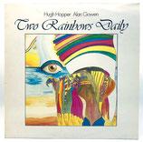 Hugh Hopper & Alan Gowen - Two Rainbows Daily