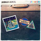 Ahmad Jamal - Jamalca