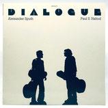 Alexander Sputh & Paul S. Haltod - Dialogue