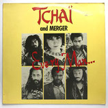 Tchai and Merger - Every Woman