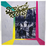 Strictly Roots - Strictly Roots