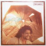 Pino Daniele - Schizzechea With Love