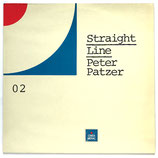Peter Patzer - Straight Line