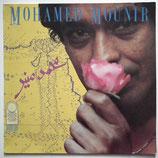 Mohammed Mounir - Mohammed Mounir