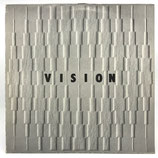 Richard Pares - Vision