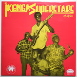 Ikenga Super Stars Of Africa - Nke Onye Asoa
