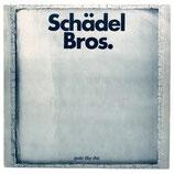 Schädel Bros