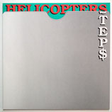 Helicopters - Steps