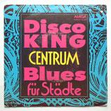 Centrum - Disco King