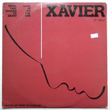 Xavier - Work That Sucker
