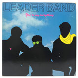 Leader Band - You're My Everything