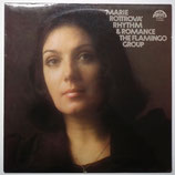 Maria Rottrova - Rhythm & Romance