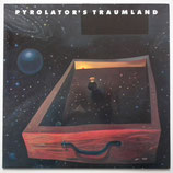 Pyrolator - Traumland