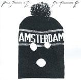 Paul Jansen & Zn - De Toerisme EP