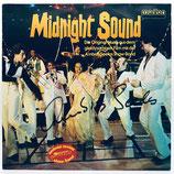 Ambros Seelos - Midnight Sound