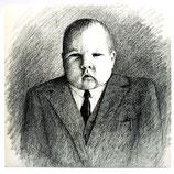 Heininger / Gattiker / Hägler - Wassermemonemann