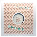 Talking Drums Vol. 3