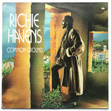 Richie Havens - Comon Ground