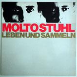 Molto Stuhl - Leben & Sammeln