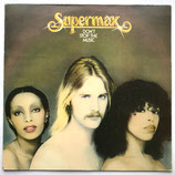 Supermax - Don't Stop the Music!