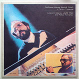 Lubomir Denev Jazz Trio - Same