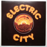 Electric City - Electric City