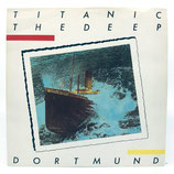 Dortmund - Titanic / The Deep