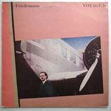 Friedemann - Voyager