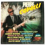 Pierre Cavalli - Pierre Cavalli