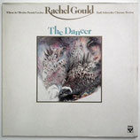 Rachel Gould - The Dancer