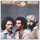 Brooklyn Dreams - Brooklyn Dreams